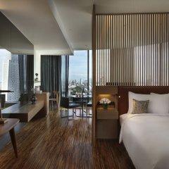 Отель Sofitel So Bangkok Таиланд, Бангкок - 2 отзыва об отеле, цены и фото номеров - забронировать отель Sofitel So Bangkok онлайн фото 5