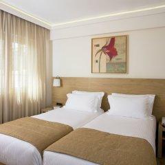 Golden Age Hotel комната для гостей фото 19