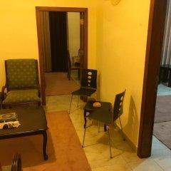 Отель Suzan Studios & Apartments Иордания, Амман - отзывы, цены и фото номеров - забронировать отель Suzan Studios & Apartments онлайн