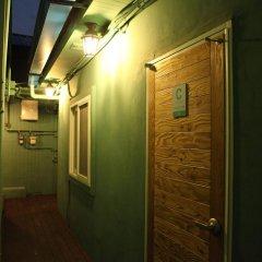 Отель Atti Guesthouse интерьер отеля фото 2