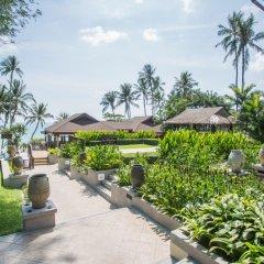 Отель Impiana Resort Chaweng Noi, Koh Samui Таиланд, Самуи - 2 отзыва об отеле, цены и фото номеров - забронировать отель Impiana Resort Chaweng Noi, Koh Samui онлайн
