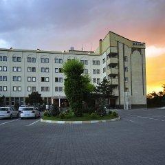 Dinler Hotels Urgup Турция, Ургуп - отзывы, цены и фото номеров - забронировать отель Dinler Hotels Urgup онлайн