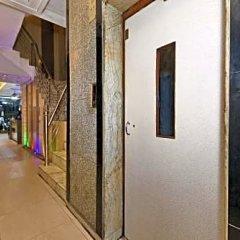 Отель South Indian Hotel Индия, Нью-Дели - отзывы, цены и фото номеров - забронировать отель South Indian Hotel онлайн фото 31