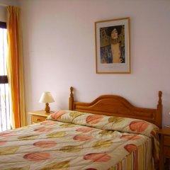 Отель El Capistrano Village комната для гостей фото 3