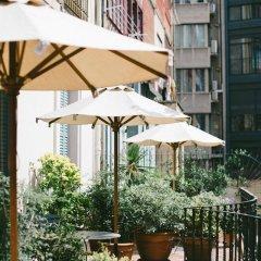 Отель Circa 1905 Испания, Барселона - отзывы, цены и фото номеров - забронировать отель Circa 1905 онлайн фото 6