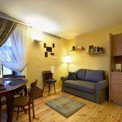 Отель Angel House Vilnius Литва, Вильнюс - отзывы, цены и фото номеров - забронировать отель Angel House Vilnius онлайн комната для гостей фото 3