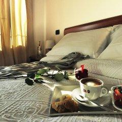 Отель La Rotonda Relais Италия, Лимена - отзывы, цены и фото номеров - забронировать отель La Rotonda Relais онлайн в номере