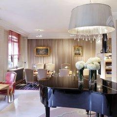 Отель Hôtel de Banville Франция, Париж - отзывы, цены и фото номеров - забронировать отель Hôtel de Banville онлайн помещение для мероприятий фото 2
