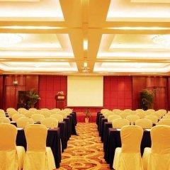 Отель Shenzhen Century Kingdom Hotel, East Railway Station Китай, Шэньчжэнь - отзывы, цены и фото номеров - забронировать отель Shenzhen Century Kingdom Hotel, East Railway Station онлайн помещение для мероприятий фото 2