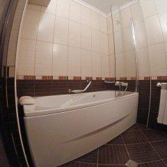 Отель Prestige Hotel Болгария, Свиштов - отзывы, цены и фото номеров - забронировать отель Prestige Hotel онлайн фото 28