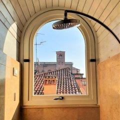 Отель Art Hotel Novecento Италия, Болонья - отзывы, цены и фото номеров - забронировать отель Art Hotel Novecento онлайн фото 10