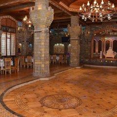 Отель Astoria Hotel Азербайджан, Баку - 6 отзывов об отеле, цены и фото номеров - забронировать отель Astoria Hotel онлайн помещение для мероприятий