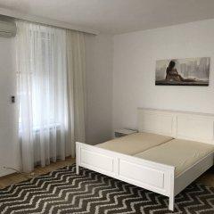 Отель niu Franz Австрия, Вена - отзывы, цены и фото номеров - забронировать отель niu Franz онлайн детские мероприятия