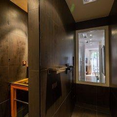 Отель Sophisticated Home close to the Museums Франция, Париж - отзывы, цены и фото номеров - забронировать отель Sophisticated Home close to the Museums онлайн сауна