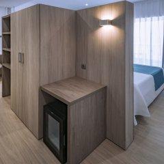 Отель 4R Gran Europe удобства в номере