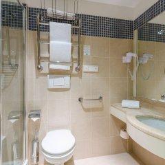 Hestia Hotel Ilmarine ванная фото 2