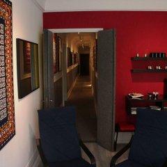 Отель My Rainbow Rooms Gay Men's Guest House спа фото 2