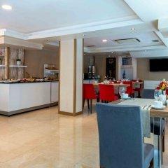 Dies Hotel Турция, Диярбакыр - отзывы, цены и фото номеров - забронировать отель Dies Hotel онлайн фото 19