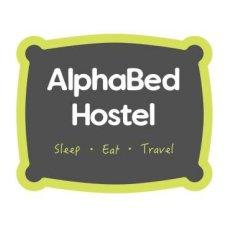 AlphaBed Hostel Bangkok фото 2