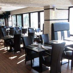 Best Western Hotel am Kastell фото 2