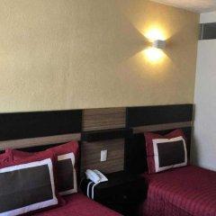 Отель Ibeurohotel Expo Мексика, Гвадалахара - отзывы, цены и фото номеров - забронировать отель Ibeurohotel Expo онлайн детские мероприятия