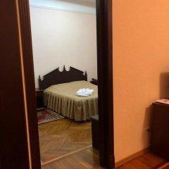 Отель Residence Park Hotel Узбекистан, Ташкент - отзывы, цены и фото номеров - забронировать отель Residence Park Hotel онлайн балкон