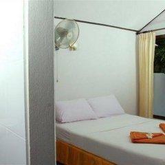 Отель Lantas Lodge Ланта комната для гостей фото 2