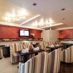 Гостиница Белый Город в Белгороде - забронировать гостиницу Белый Город, цены и фото номеров Белгород развлечения