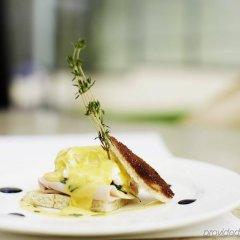 Отель Josef Чехия, Прага - 9 отзывов об отеле, цены и фото номеров - забронировать отель Josef онлайн питание