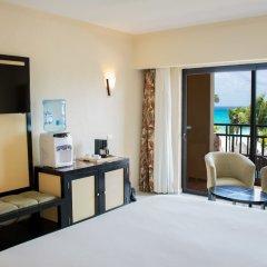 Отель Sandos Playacar Select Club - Только для взрослых, Все включено Плая-дель-Кармен фото 7