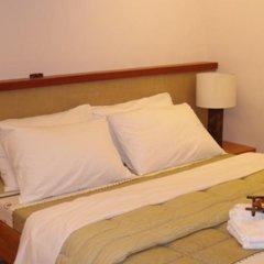 Отель Gran Prix Hotel Pasay Филиппины, Пасай - отзывы, цены и фото номеров - забронировать отель Gran Prix Hotel Pasay онлайн ванная