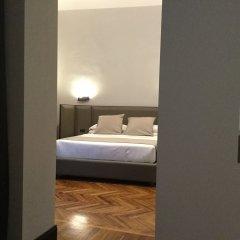 Отель Castello Guest House комната для гостей