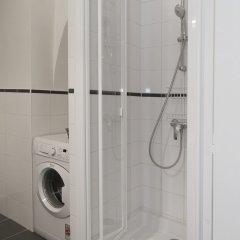 Апартаменты Saint-germain Des Prés Apartment 2 Париж ванная фото 2