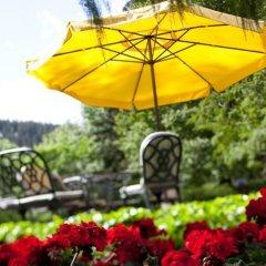 Romantik Hotel Stryckhaus фото 3