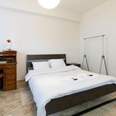 Апартаменты Cozy Apartment in the Heart of Athens Афины фото 6
