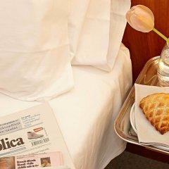 Отель Vicenza Tiepolo Италия, Виченца - отзывы, цены и фото номеров - забронировать отель Vicenza Tiepolo онлайн фото 15