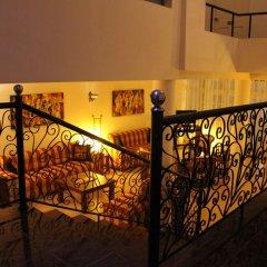 Отель Kanda Uda - Kandy Paris Канди интерьер отеля фото 2