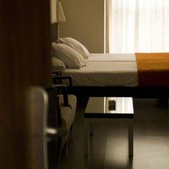 Отель Sercotel Suites Viena сейф в номере