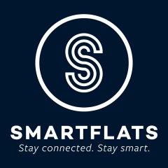 Отель Smartflats Design - Opera Бельгия, Льеж - отзывы, цены и фото номеров - забронировать отель Smartflats Design - Opera онлайн питание