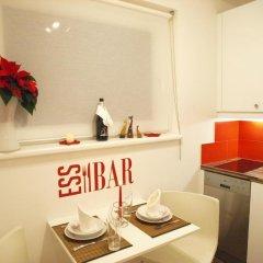 Отель Studio-Apartment Augarten Австрия, Вена - отзывы, цены и фото номеров - забронировать отель Studio-Apartment Augarten онлайн в номере