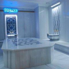 Emexotel Турция, Стамбул - 1 отзыв об отеле, цены и фото номеров - забронировать отель Emexotel онлайн сауна