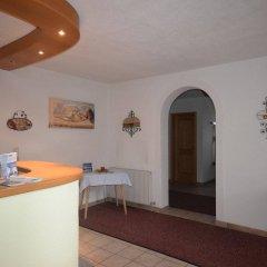 Отель Haus Romana Австрия, Хохгургль - отзывы, цены и фото номеров - забронировать отель Haus Romana онлайн спа