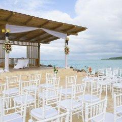 Отель Royalton White Sands All Inclusive Ямайка, Дискавери-Бей - отзывы, цены и фото номеров - забронировать отель Royalton White Sands All Inclusive онлайн помещение для мероприятий