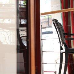 Отель Prince De Conti Франция, Париж - отзывы, цены и фото номеров - забронировать отель Prince De Conti онлайн развлечения