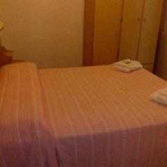 Отель EMANUELA Римини комната для гостей фото 3