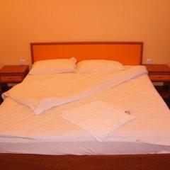 Отель Jemelly Аврен комната для гостей фото 5