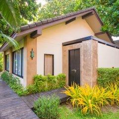 Phuket Island View Hotel комната для гостей фото 9