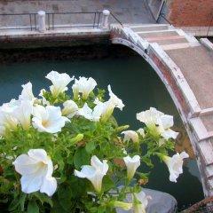 Отель 3749 Pontechiodo Италия, Венеция - отзывы, цены и фото номеров - забронировать отель 3749 Pontechiodo онлайн балкон