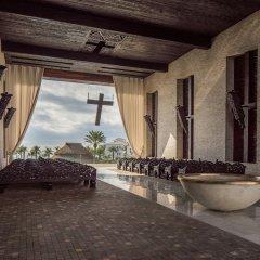 Отель Cabo Azul Resort by Diamond Resorts Мексика, Сан-Хосе-дель-Кабо - отзывы, цены и фото номеров - забронировать отель Cabo Azul Resort by Diamond Resorts онлайн фото 5