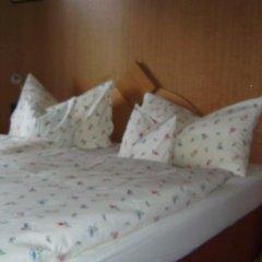 Отель Haus Michael комната для гостей фото 2